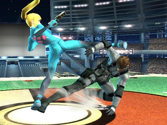 SmashBrosBrawl Wii Editeur 018