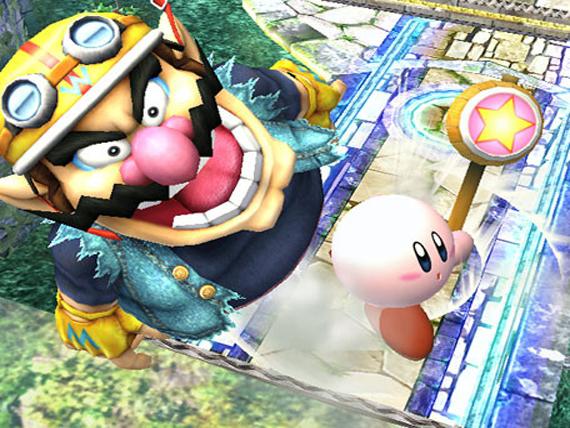 SmashBrosBrawl Wii Editeur 020