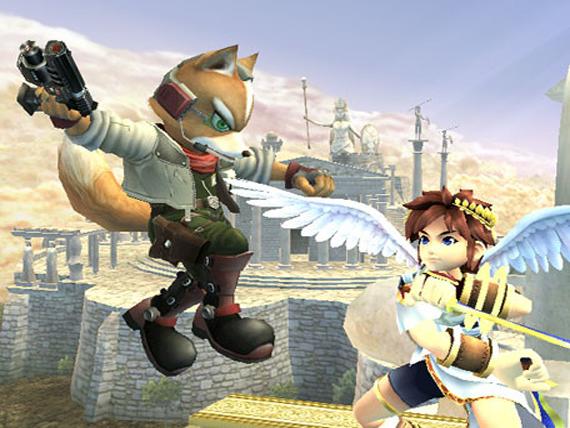 SmashBrosBrawl Wii Editeur 021