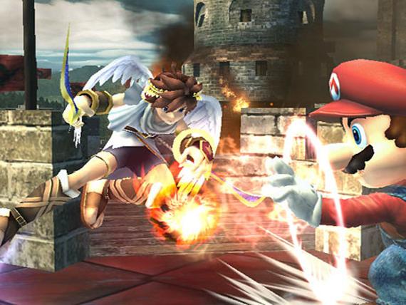 SmashBrosBrawl Wii Editeur 022
