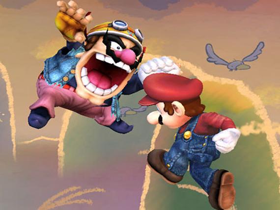 SmashBrosBrawl Wii Editeur 023