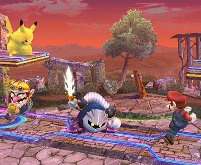 SmashBrosBrawl Wii Editeur 027