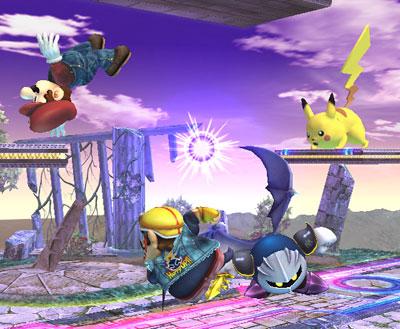 SmashBrosBrawl Wii Editeur 029