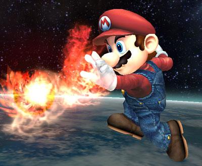 SmashBrosBrawl Wii Editeur 035