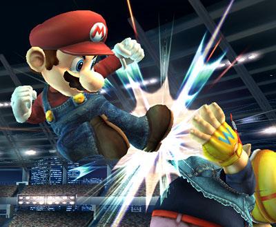 SmashBrosBrawl Wii Editeur 038