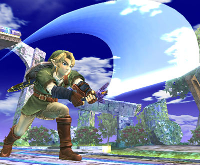 SmashBrosBrawl Wii Editeur 039
