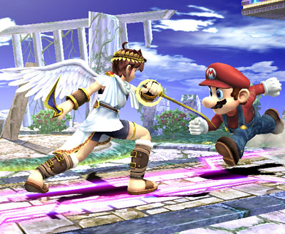 SmashBrosBrawl Wii Editeur 042
