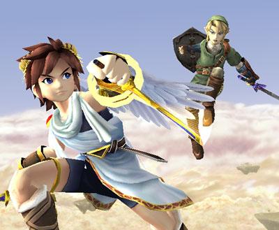 SmashBrosBrawl Wii Editeur 043
