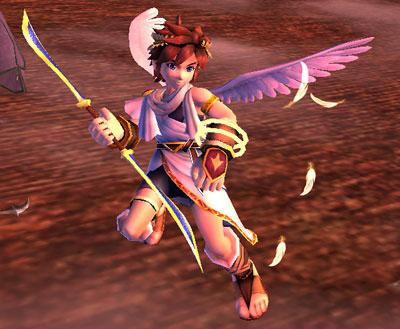SmashBrosBrawl Wii Editeur 044