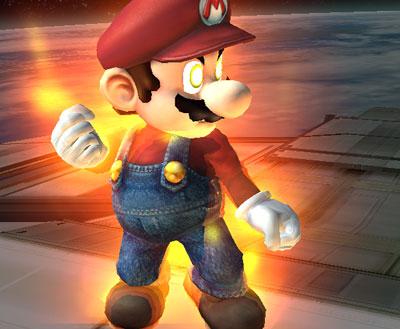 SmashBrosBrawl Wii Editeur 052