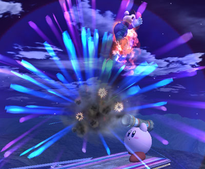 SmashBrosBrawl Wii Editeur 059