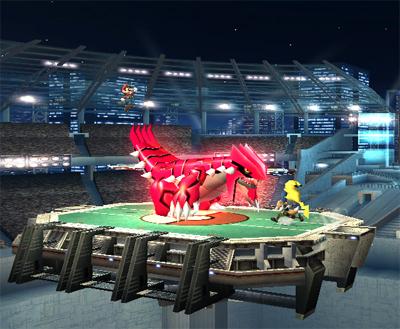 SmashBrosBrawl Wii Editeur 062