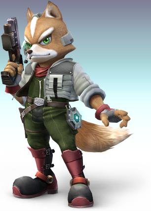 SmashBrosBrawl Wii Editeur 072