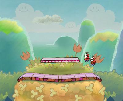 SmashBrosBrawl Wii Editeur 077
