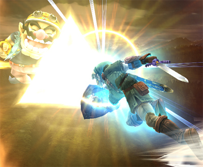 SmashBrosBrawl Wii Editeur 089