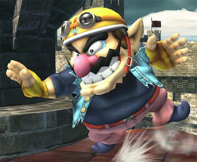 SmashBrosBrawl Wii Editeur 097