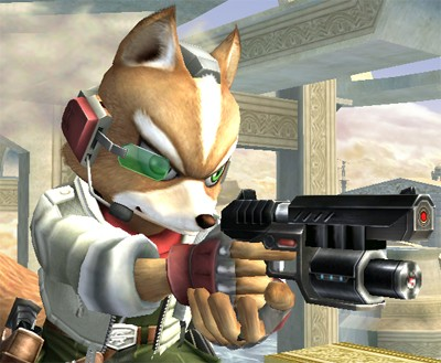 SmashBrosBrawl Wii Editeur 103