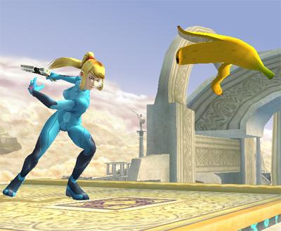 SmashBrosBrawl Wii Editeur 109