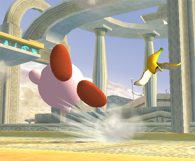 SmashBrosBrawl Wii Editeur 111