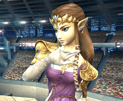 SmashBrosBrawl Wii Editeur 114