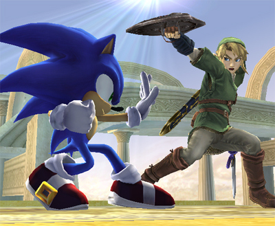 SmashBrosBrawl Wii Editeur 123