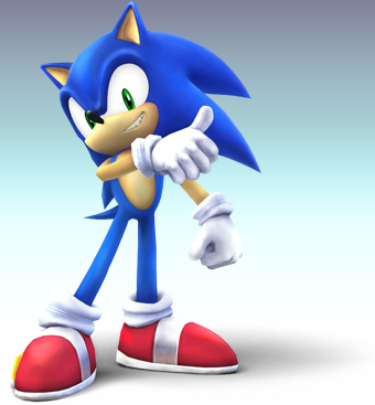 SmashBrosBrawl Wii Editeur 125