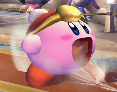 SmashBrosBrawl Wii Editeur 214