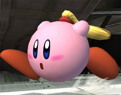 SmashBrosBrawl Wii Editeur 216