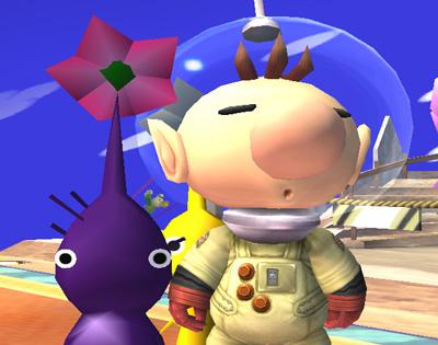 SmashBrosBrawl Wii Editeur 227