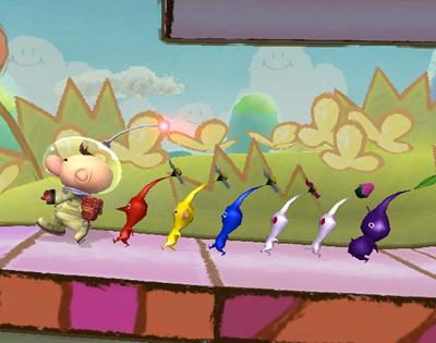 SmashBrosBrawl Wii Editeur 237