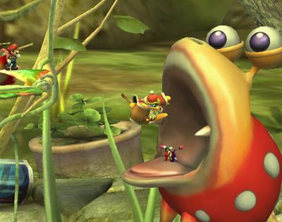 SmashBrosBrawl Wii Editeur 243