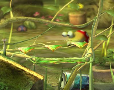 SmashBrosBrawl Wii Editeur 247