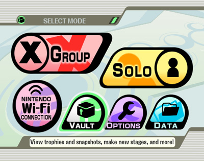 SmashBrosBrawl Wii Editeur 259