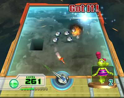 SmashBrosBrawl Wii Editeur 266