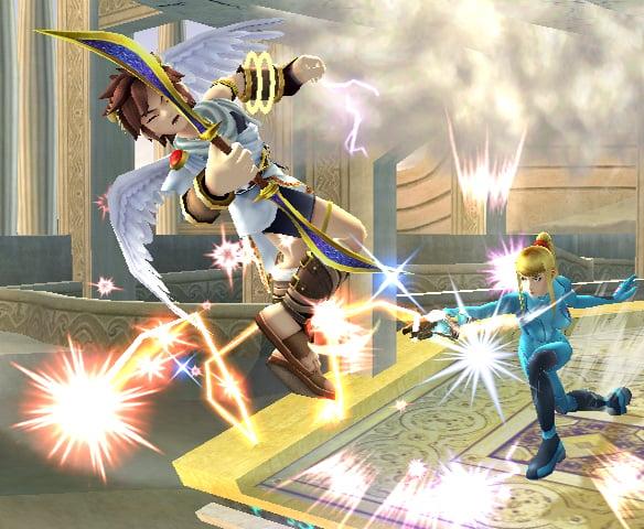 SmashBrosBrawl Wii Editeur 279