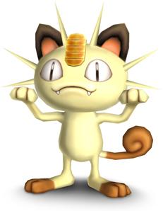 SmashBrosBrawl Wii Visuel 013