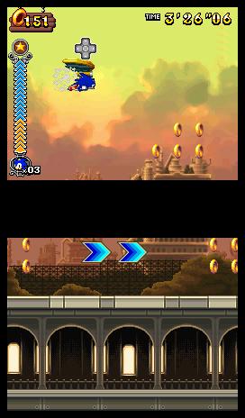 SonicRushAdv DS Editeur 014