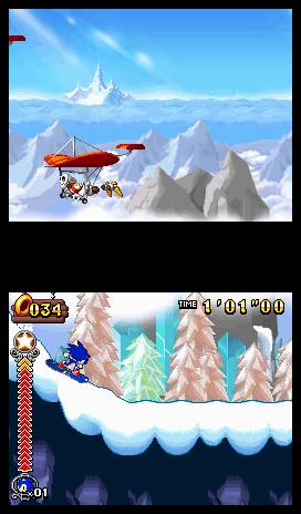 SonicRushAdv DS Editeur 057
