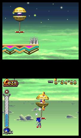 SonicRushAdv DS Editeur 072