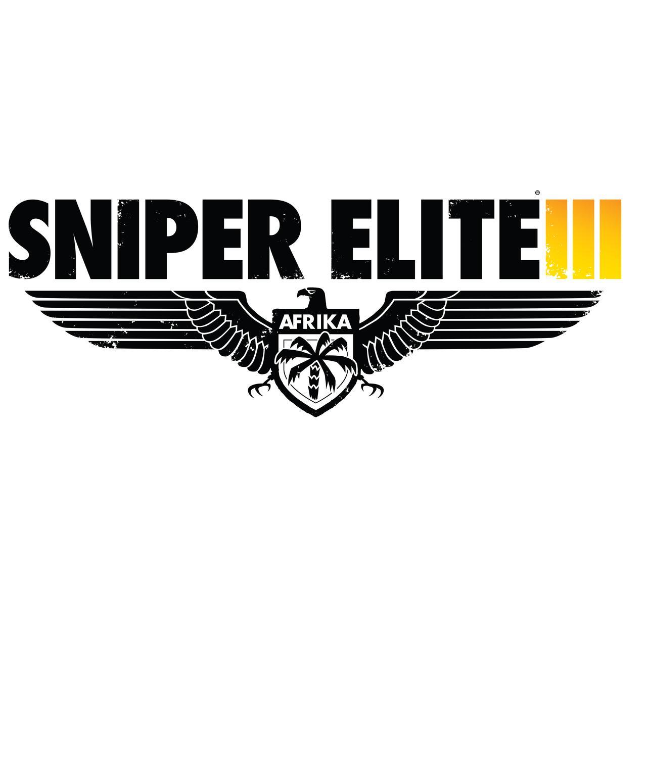 SniperEliteIII Multi Jaquette 001
