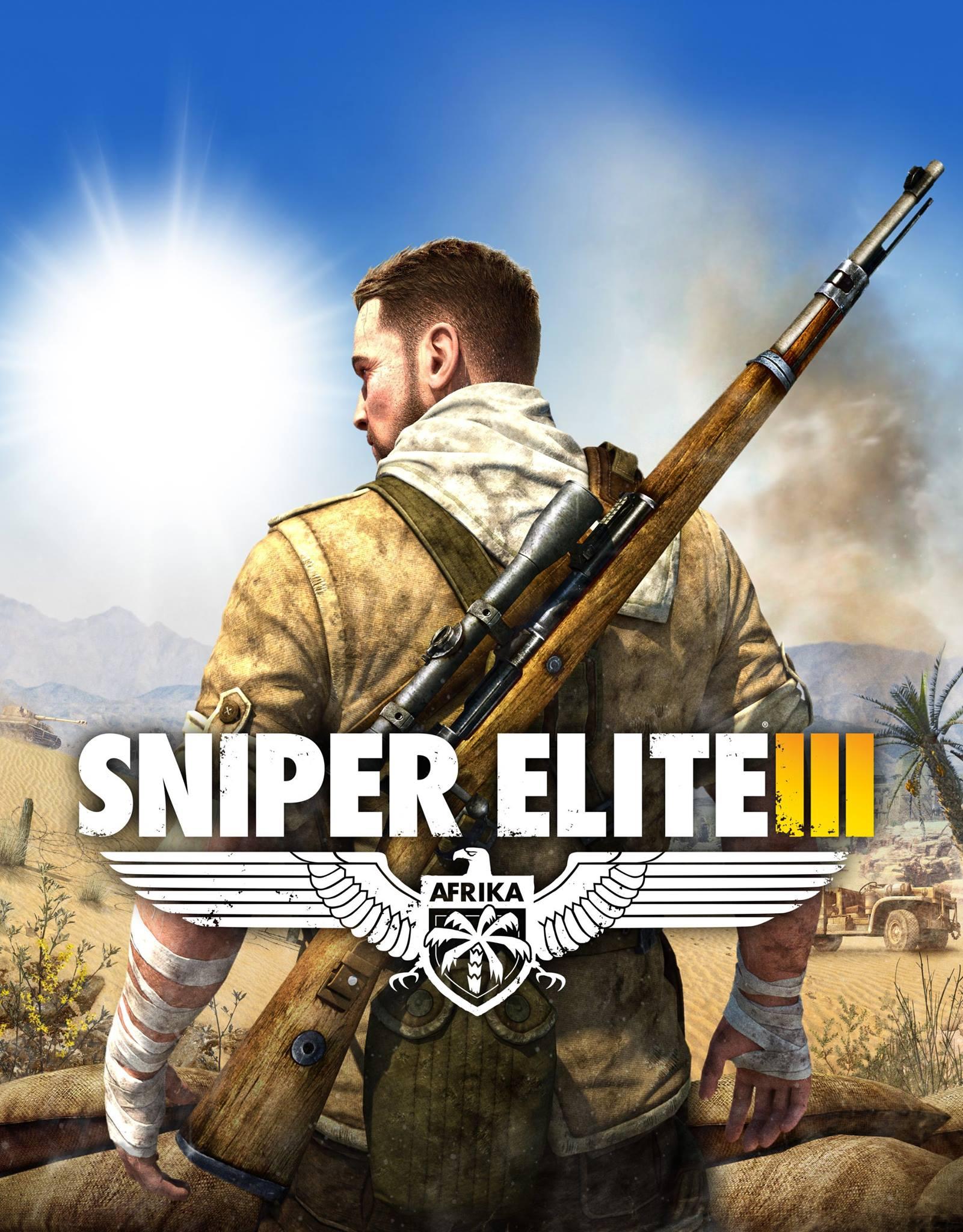 SniperEliteIII Multi Visuel 001