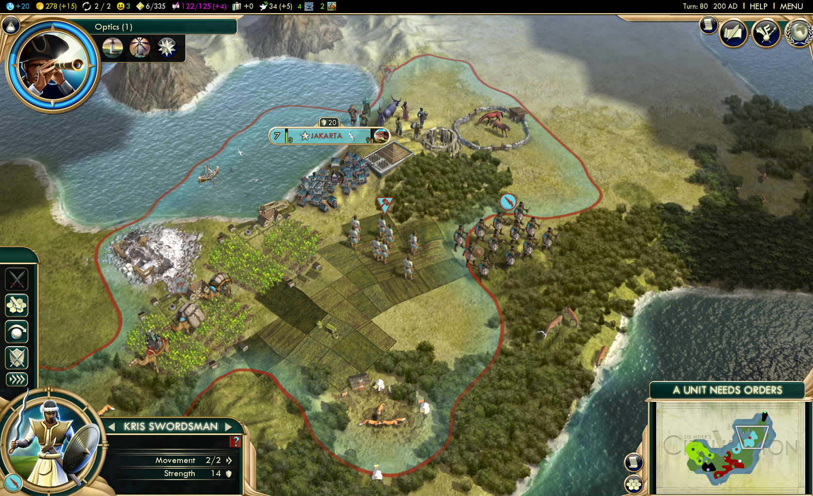 SidMeier-sCivilizationV-BraveNewWorld PC Editeur 006