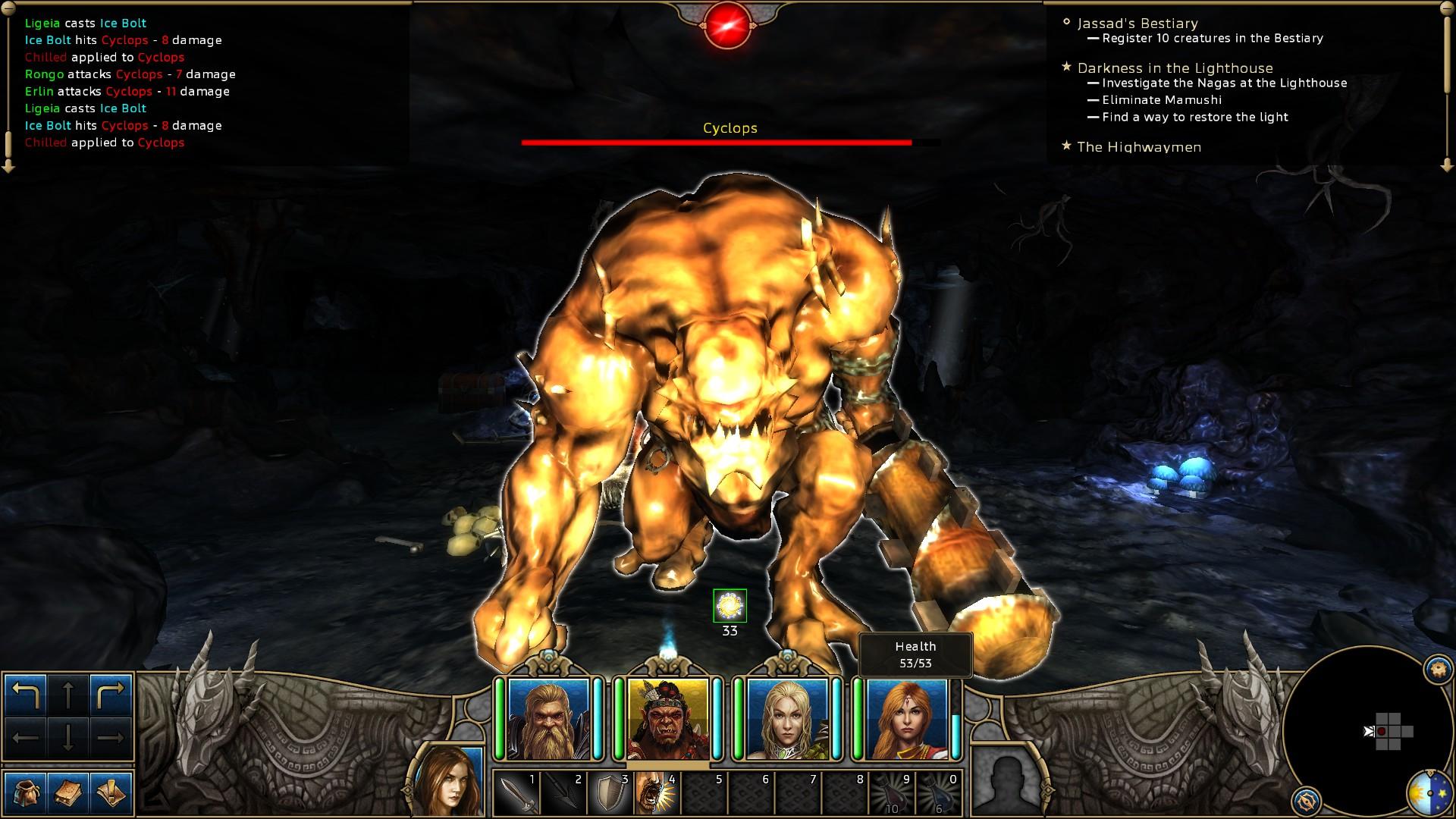 Might-MagicX-Legacy Multi News 012