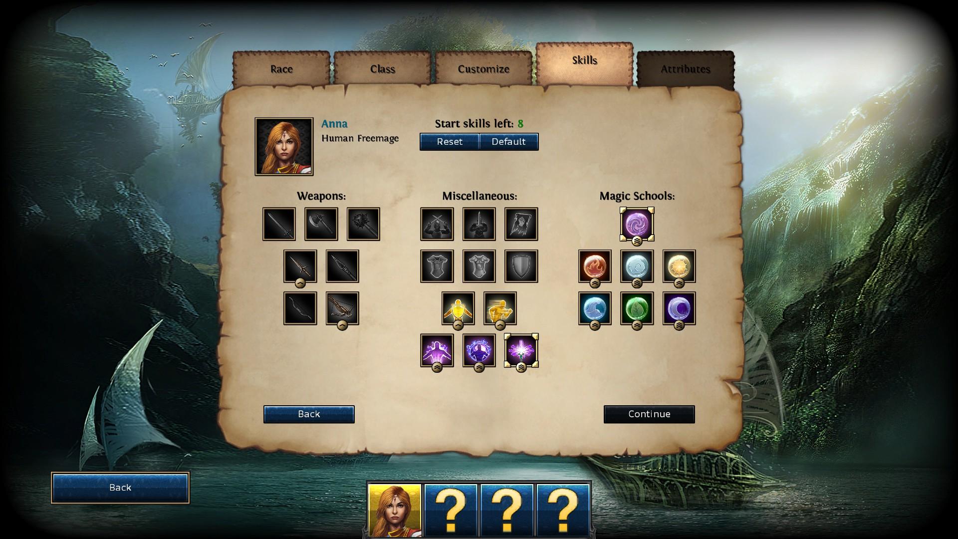 Might-MagicX-Legacy Multi News 013