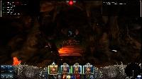 Might-MagicXLegacy PC News 001