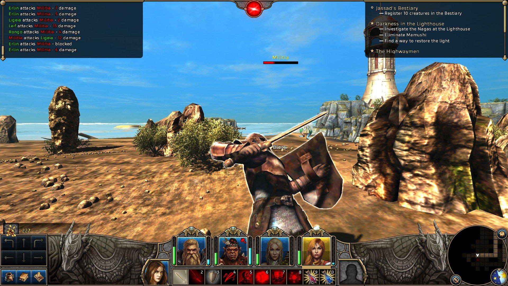 Might-MagicXLegacy PC News 009