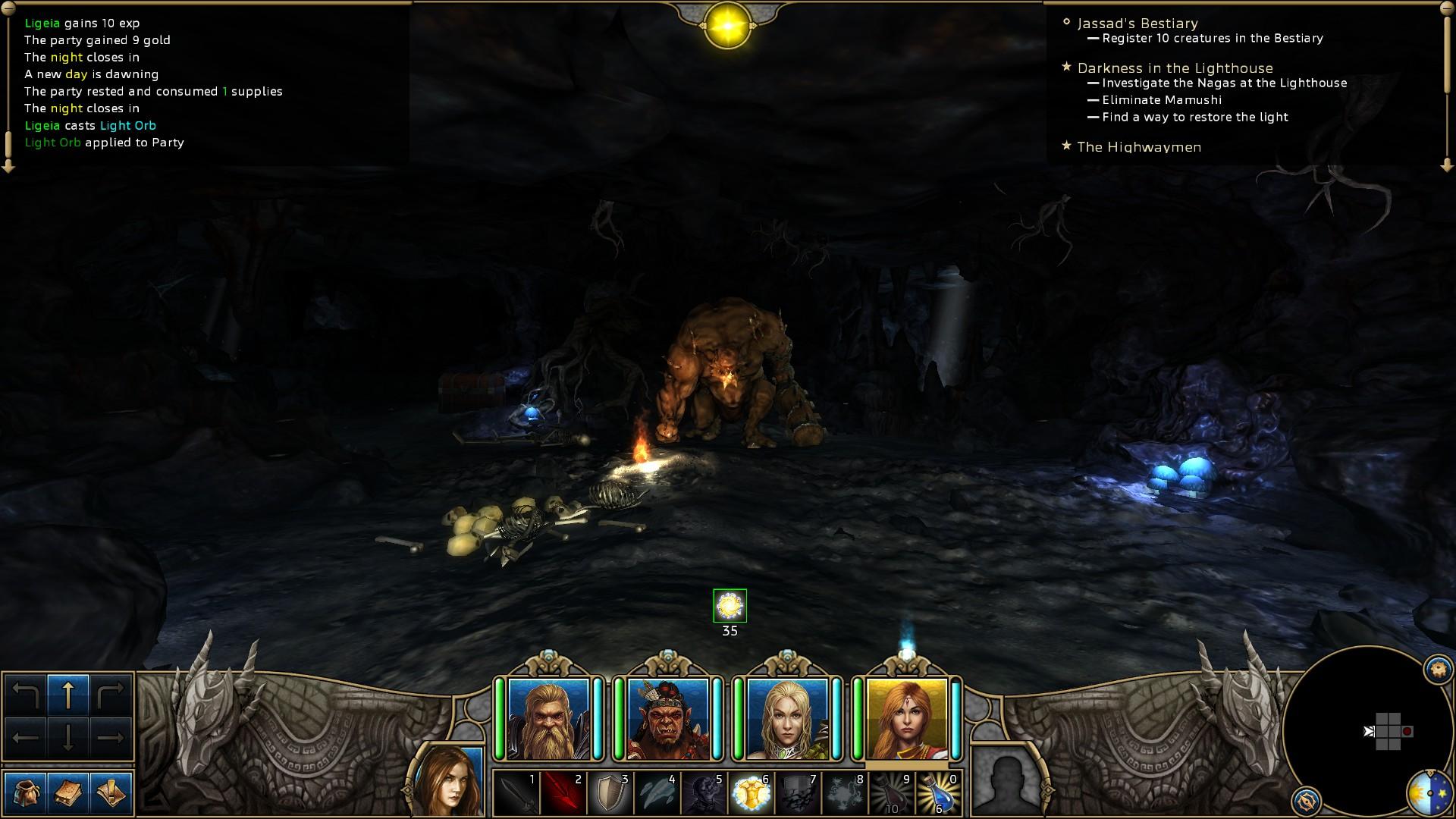 Might-MagicXLegacy PC News 010