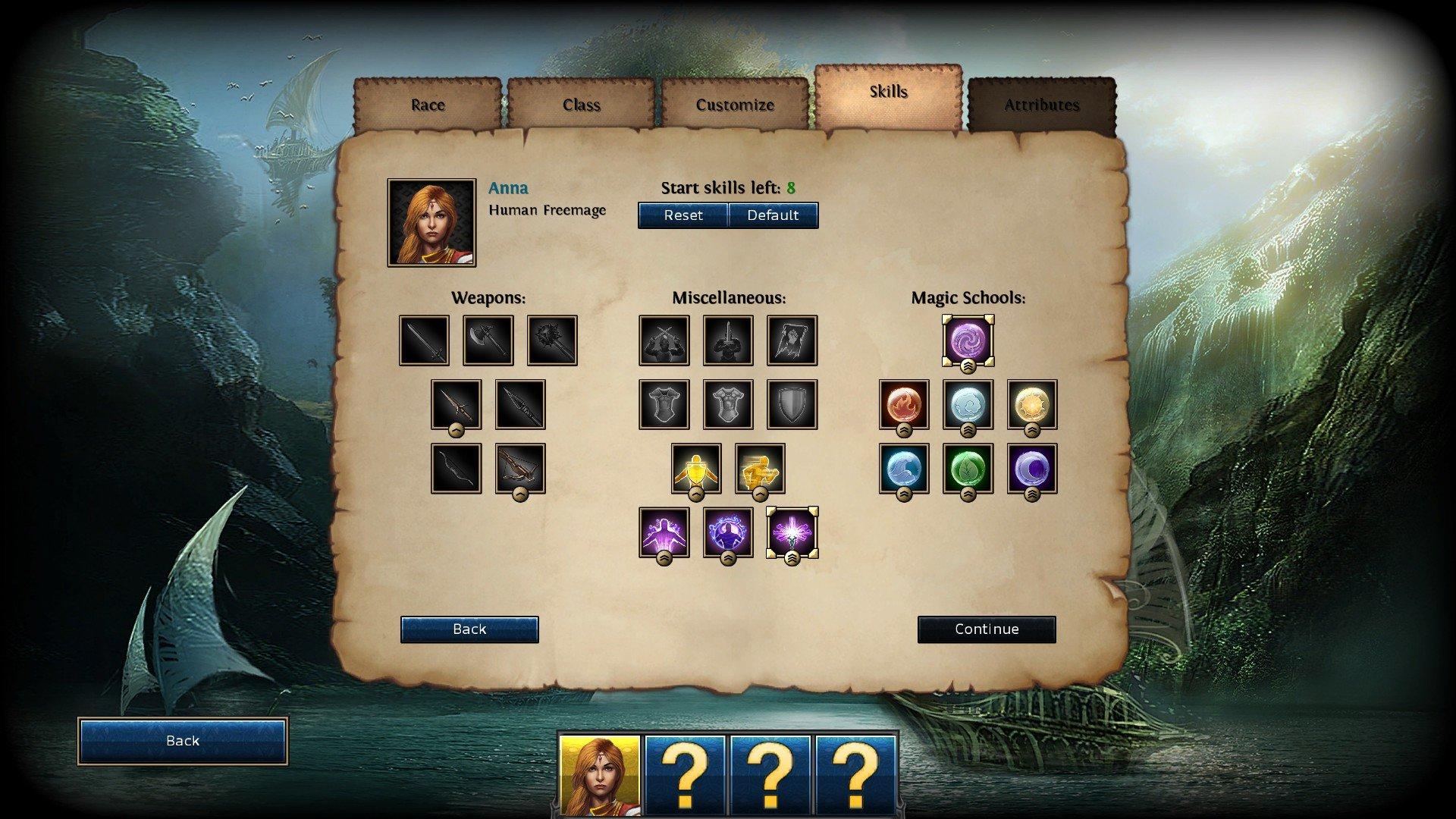 Might-MagicXLegacy PC News 013
