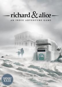 RichardandAlice PC Jaquette 001