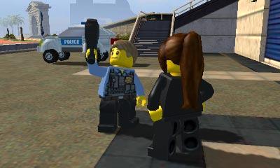 LEGOCity-Undercover 3DS Editeur 021